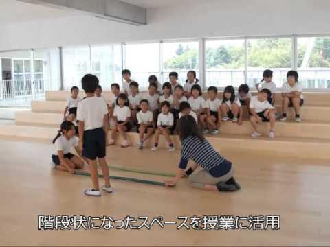 立川市立第三小学校運動会2013posted by frekvencx2