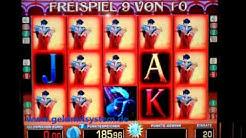 SPIELOTHEK - Tipps und Tricks - www.geldmitsystem.de -  400€ pro STUNDE mit El Torero