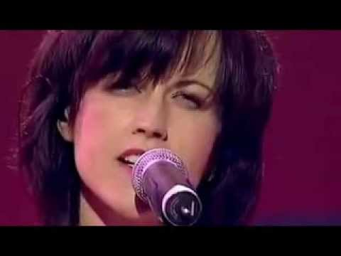 Dolores O'Riordan   It's You