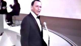 Frank Sinatra - That's Life | Sinatra A Man And His Music Part II