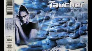 Taucher - Waters (Phase 2)