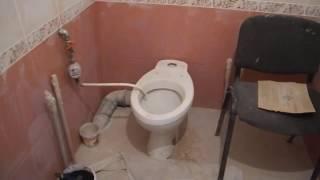 Ванная в квартире магазин ч 2