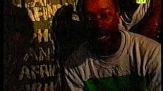 Kwanza Unit - Msafiri
