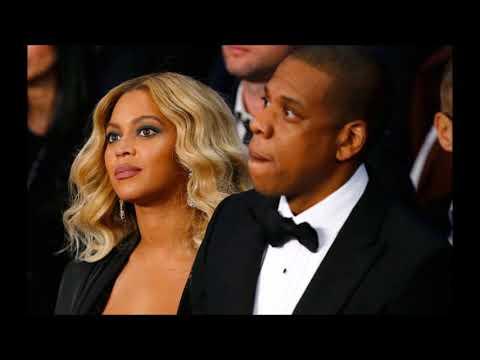Partition (Remix) [feat. Jay-Z] by Beyoncé mp3