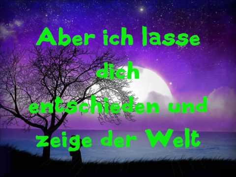 Chris Brown - Changed Man deutsche Übersetzung by MeLookThatsMe
