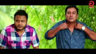 Chele manushi   Zahid Hasan   Mishu Sabbir   Safa Kabir   Eid Drama   EP 05