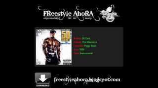 50 Cent - Piggy Bank (Instrumentals Hip Hop Beats Freestyleahora) (Download).wmv