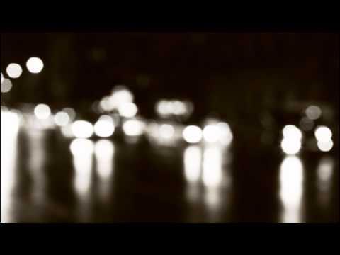 Bob42jh - Solace (30min Instrumental Mix)