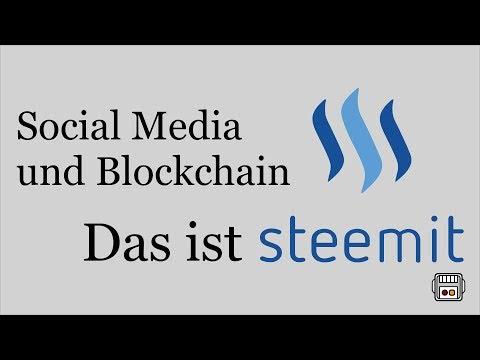 Social Media und