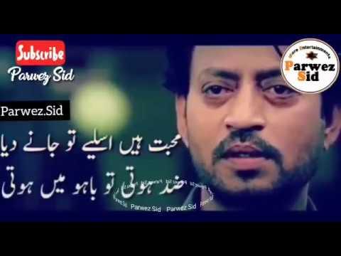 Top 10 Poetry   Bollywood Actors   Shahrukh Khan   Nasruddin Shah   Irfan Khan    Deepika Padukone
