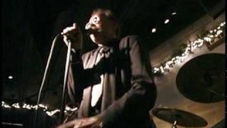 Soul Crackers - I Want You Back