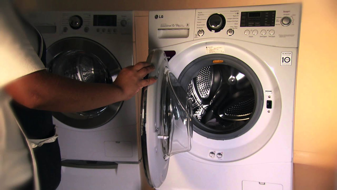 ft dryers appliances front washers luxcare zm qv load machines washer cu wash washing ped with machine electrolux pedestal
