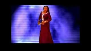 Kanvee Adams - Thank God For Mama (Liberian Gospel Music)