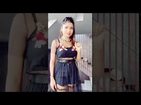 New tiktok videos of rugeesvini, gimaashi,arishfa khan,team07