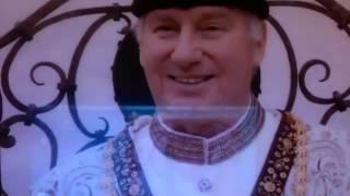 Zarintaj Hunzai singing Ginan Eji kaachi chey