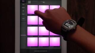 tsunami remix 2 dvbbs borgeous electro drum pads 24