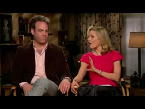 Ask Private Practice - KaDee Strickland and Paul Adelstein (3)