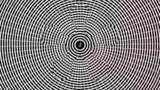 Обман зрения(Обман зрения или как сломать мозг., 2015-09-24T21:55:41.000Z)