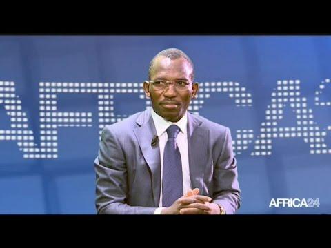 AFRICA NEWS ROOM - Togo: Lutter efficacement contre le chômage des jeunes (2/3)