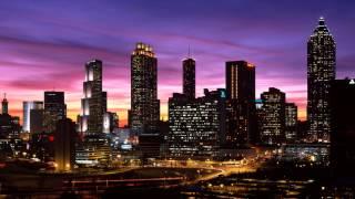 Misc | Sharon Jones & the Dap-Kings - The Reason (HD)