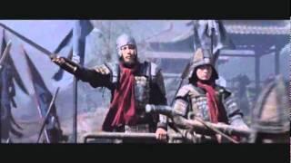 Конфуций 2009 Confucius - Дублированный трейлер