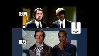 Original Pulp Duo - Manhunt.zip - 10 min MovieZip HD