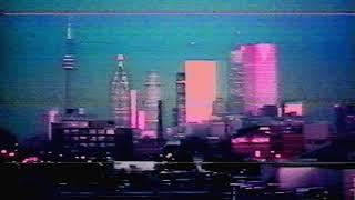 LXST CXNTURY - ODIUM (slowed + reverb)