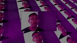 [YTPMV] Tiny Rosen (Soundation Remake)