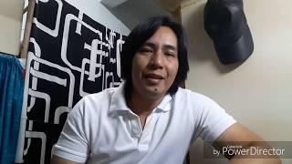 bad day! mga requirements sa pag renew ng passport sa taiwan