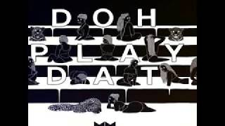 Download Machel Montano - Doh Play Dat (Soca2018) MP3 song and Music Video