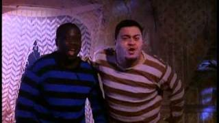 Fat Boys   Are you ready for Freddy