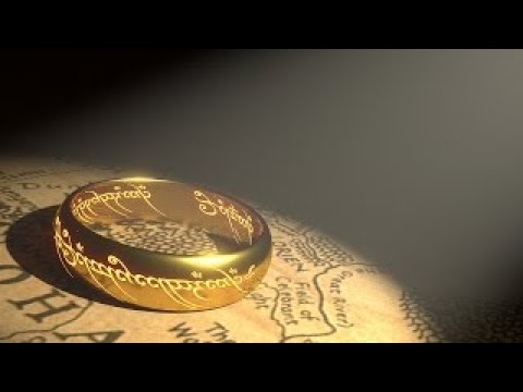 Silverdoctors International Gold Smuggling & Counter Party Risk in the Bullion Market