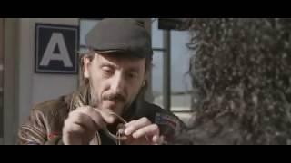 Ciao Brother - Ceccherini Vs Pablo - clip by Film&Clips