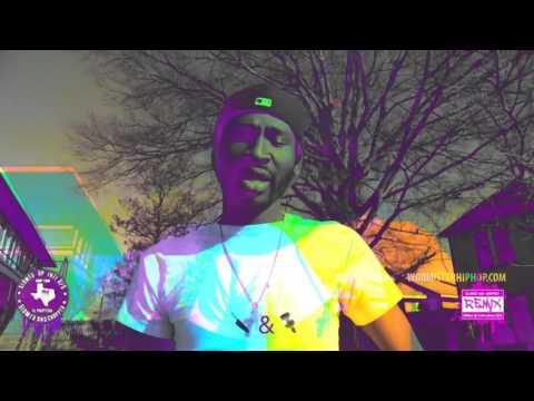 Bankroll Fresh - M.O.B. (Official Chopped Video) 🔪&🔩
