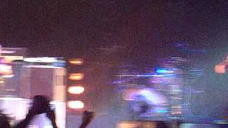 LITFIBA REUNION 17-04-10 LIVE FIRENZE (TERREMOTO)
