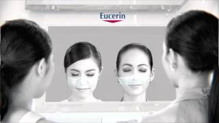 Eucerin - CounterBrand 30 Sec. Thumbnail