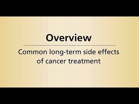 Oregon FinishCancer | Beyond Cancer Treatment - Overview