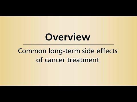 Oregon FinishCancer | Beyond Cancer Treatment - Overview