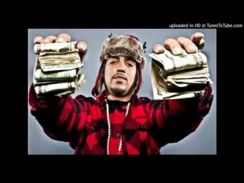 French Montana - FOH feat. Fabolous