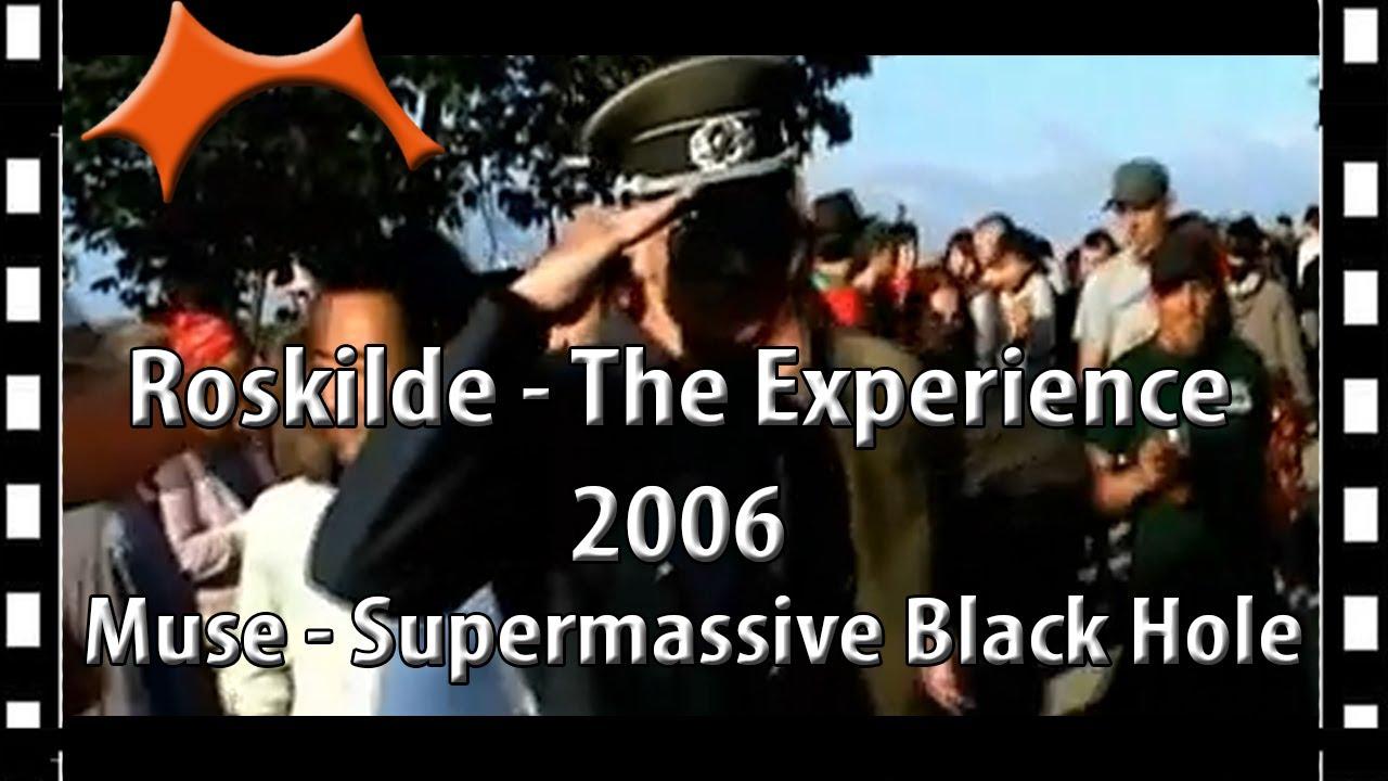 youtube supermassive black hole - photo #34