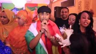 abdikhaliq mohamed siraad gobolada dowlad deegaanka soomaalida ethiopia live in london 2013