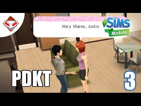 sims freeplay form a dating relationship görevi nas l yap l r