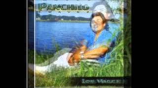 PANCHITO CHAVEZ- MI NOVIA AUTOMATICA