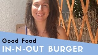 In-N-Out Burger thumbnail picture.