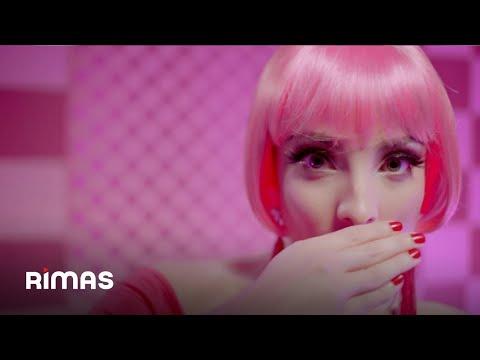 Rasta Barbie Remix – Gigolo Y La Exce X Arcangel X Myke Towers X Farruko X El Alfa (Video Oficial)