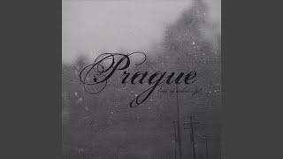 Prague - 日照り雨
