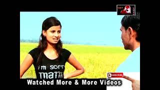 Singi Mungri Episode 21 /Maithli comedy/सिंगी मुंगरी/ मैथली कॉमेडी Director=Surya Narayan Sah