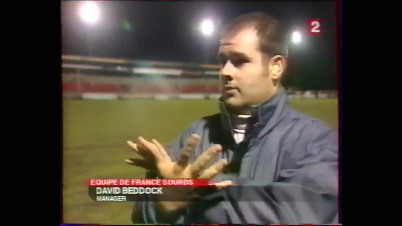 Rencontres à XV - Replay et vidéos en streaming - France tv