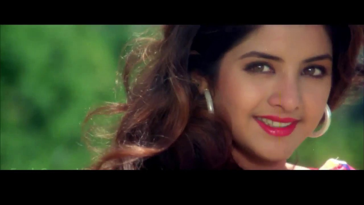 Aisi deewangi mp3 song download deewana hindi aisi deewangi song.
