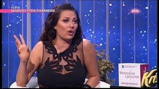 Sta znaci didule? - Ceca - Ami G Show S08